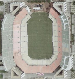 Florida Citrus Bowl