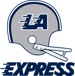 Los Angeles Express